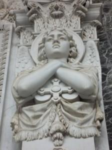 20336428_la-basilica-di-san-paolo-fuori-le-mura-3