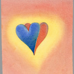 cuore -folon