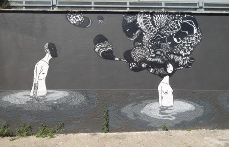 murale herbert baglione