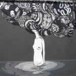 murale herbert baglione 1