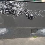 murale vvia delle conce 2