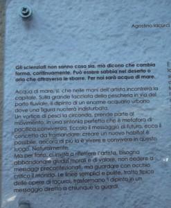 nuotatore - agostino iacurci- roma