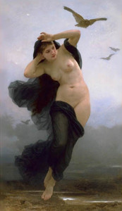 William-Adolphe_Bouguereau_(1825-1905)_-_La_Nuit_(1883)