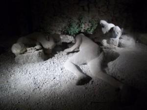 calchi vittime pompei 2