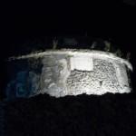 necropoli porta nocera pompei