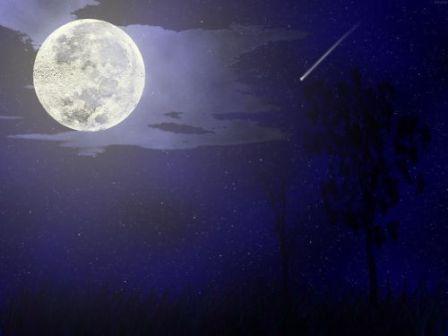 stelle-cadenti-notte-San-Lorenzo