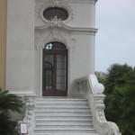 villa regina margherita bordighera 3