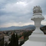 villa regina margherita bordighera 4