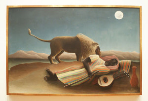800px-WLA_moma_The_Sleeping_Gypsy_by_Henri_Rousseau