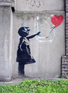 balloongirl2---banskyco_427136