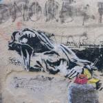 banksy_santa_teresa_prima