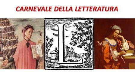 carnevale-letteratura-