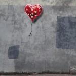 cuore_1223020