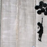 girlballoon_banksy (1)