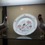 oggetti museo duca di martina 1