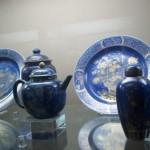 oggetti museo duca di martina 2