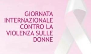 25-novembre-giornata-internazionale-contro-la-violenza-sulle-donne (1)