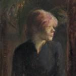 Mostre:Gemme dell'impressionismo da Washington a Roma