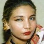 Fakhra Younas