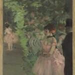 ballerine_dietro_le_quinte_gallery