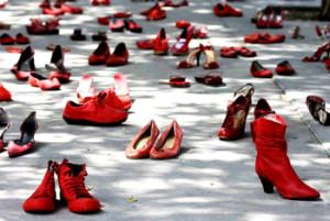 femminicidio-scarpe-ddl