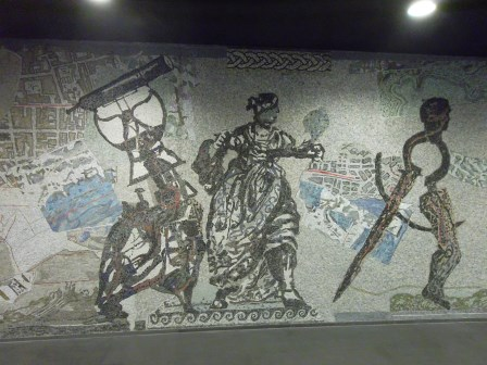mosaico kentridge- 3