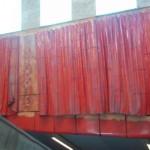 stazione salvator rosa 2