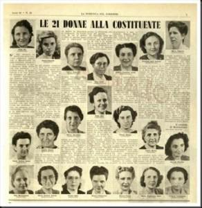 le-donne-che-hanno-fatto-italia-dal-in-poi-1
