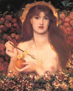 479px-Venus_Verticordia_-_Dante_Rossetti_-_1866