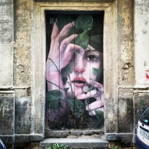 La-Donna-del-Giardino-Materdei-Napoli