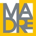 logo del MADRE