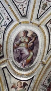 sagrestia Vasari 1