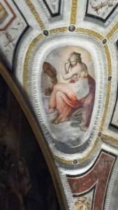 sagrestia Vasari 3
