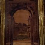 tarsia lignea fra giovanni da Verona