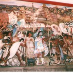 Diego_Rivera_Mural_Palacio_Nacional_Mexico