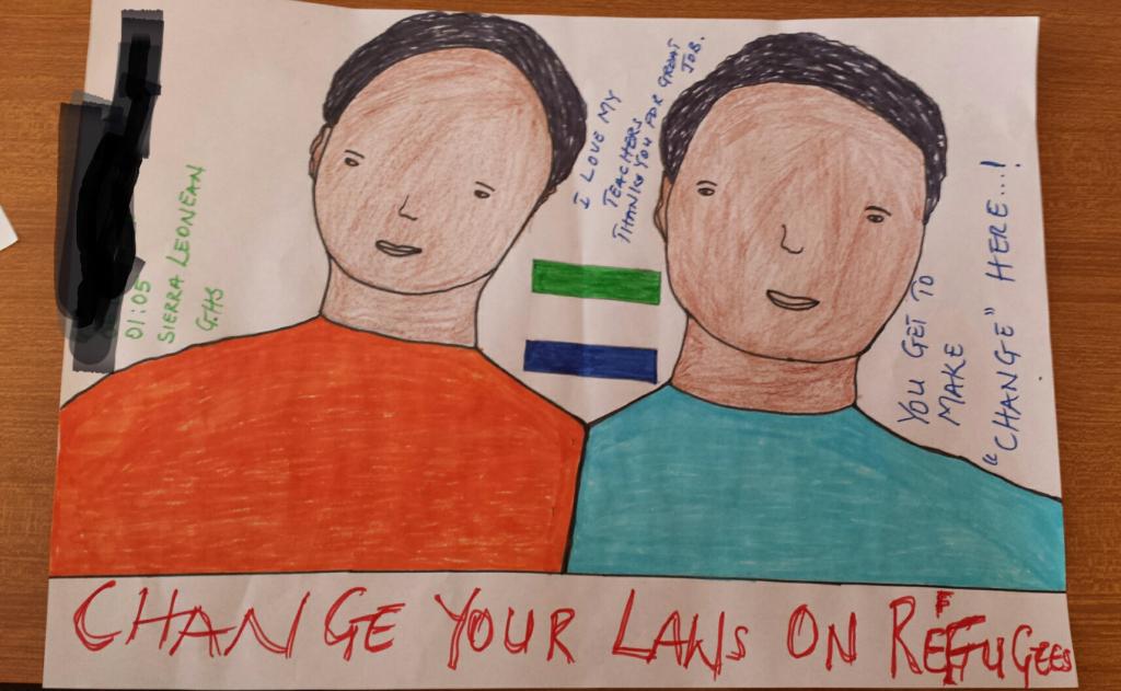 disegno-migranti
