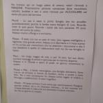 testimonianza 1